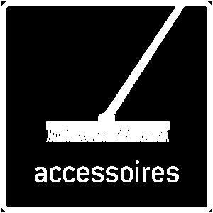 Accessoires300x300